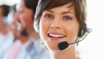 photodune-217509-female-customer-support-m-300x200[1]