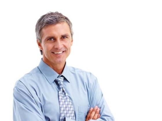 Steve R. - Founder