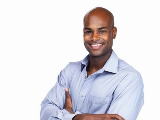 Jonathan C. - Designer
